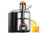 集美娱乐 (VSP-ZZ020)商用榨汁机