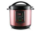 集美娱乐 (VSP-DY013)商用电压力锅