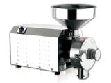 集美娱乐 (VSP-MF150)商用全钢磨粉机
