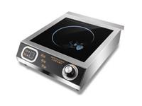 集美娱乐 (VSP-DC035)商用平面电磁炉