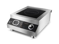 集美娱乐 (VSP-DC050)商用平面电磁炉
