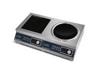 集美娱乐 (VSP-DC100)5KWx2平凹组合炉