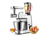 集美娱乐 (VSP-JC120)多功能厨师机